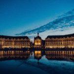 KissKissBankBank vous emmène à Bordeaux !