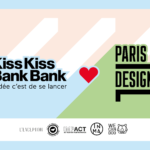 Vernissage – Paris Design Week