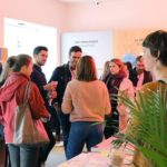 KissKiss Dating : la Formation gratuite au crowdfunding